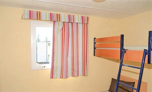 Bungalow With 2 Bedrooms in Olhão, With Wonderful Mountain View, Pool, Olhão