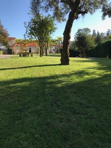 House With 5 Bedrooms in Barcelos, With Wonderful Mountain View, Pool, Barcelos