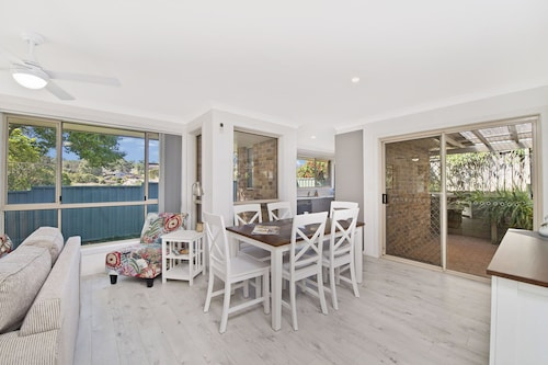 Aqualuna at Lighthouse Beach, 8 Capalla Court,, Port Macquarie-Hastings - Pt A