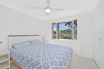 Port Macquarie Vacations - Aqualuna at Lighthouse Beach, 8 Capalla Court, - Property Image 1
