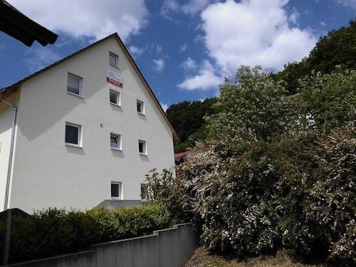 . Ferienhaus Kiesel
