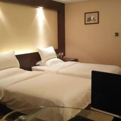 Dong Ya Holiday Hotel, Quanzhou