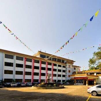 Songtao Hotel