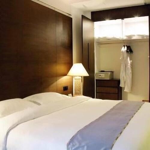 Gaoke Hotel, Xi'an