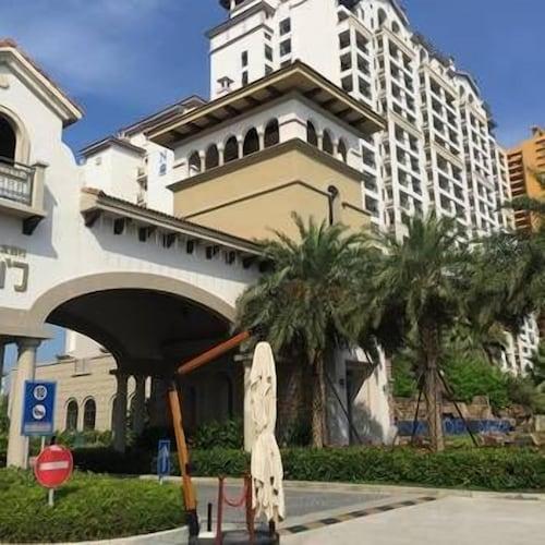 Dongguan Silverworld Hotel, Huizhou