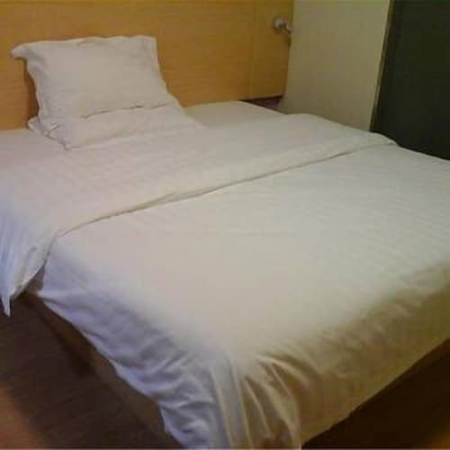 7 Days Inn, Nanchang