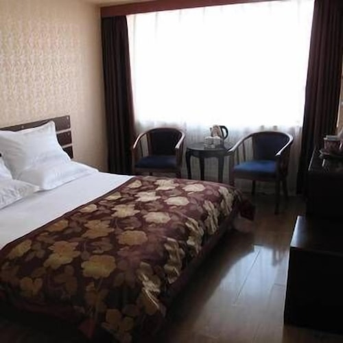 7 Days Premium, Chongqing