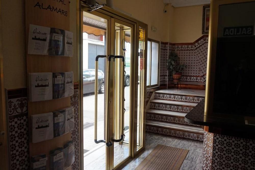 Ofertas De Hoteles última Hora En Sevilla Ciudad