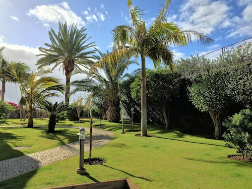 Superior Rentals in Madeira - Lido, Funchal