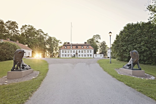 . Skytteholm