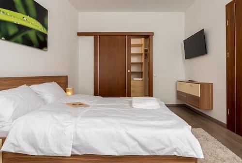 Casa Nicolae Luxury Suites, Sibiu