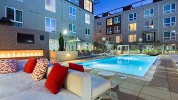 hotels near enclave apartments 4343 renaissance dr san jose california thehotelnexus thehotelnexus