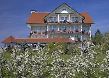 Hotel - Walserhof