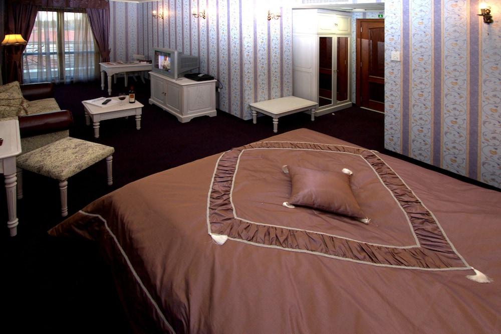 https://i.travelapi.com/hotels/24000000/23360000/23350900/23350885/5d6ba702_z.jpg