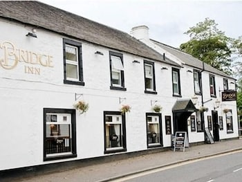 Hotel - Bridge Inn