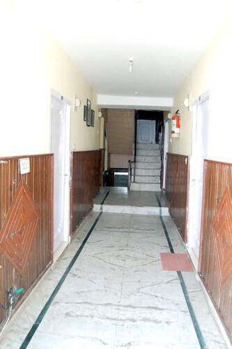 Hotel Goher, Chamba