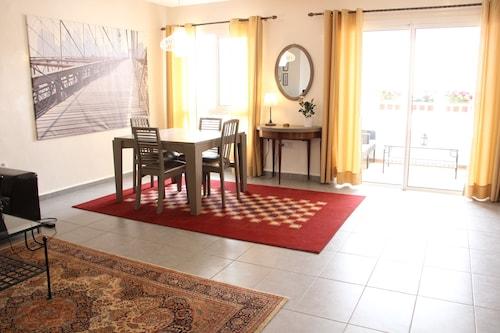 Appartement Laila 2, Agadir-Ida ou Tanane