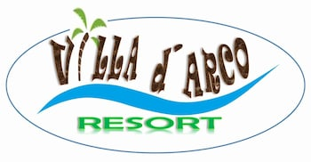 VILLA D' ARCO RESORT