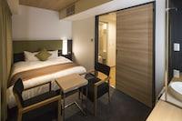 HOTEL VISTA HIROSHIMA