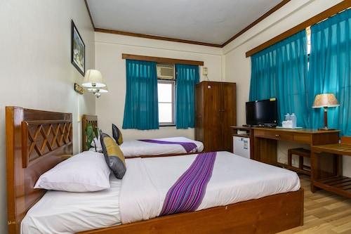 Princess Hotel, Kengtung