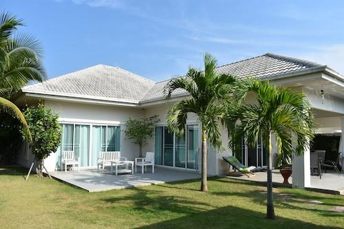 Villa Linda, Hua Hin