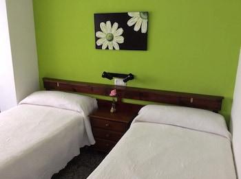 Hotel - Pension K-Hito