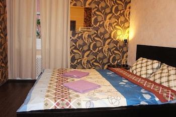 Hotel - Hostel Fresh Arbat