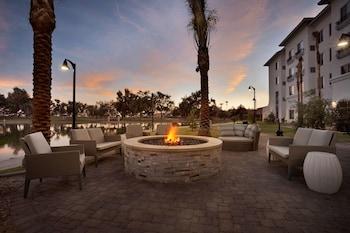 鳳凰城謙德勒/南萬豪長住飯店 Residence Inn by Marriott Phoenix Chandler/South