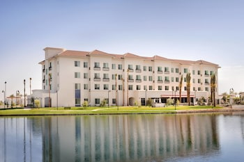 Hotel - Residence Inn by Marriott Phoenix Chandler/South