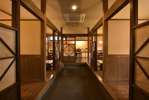SHUGETSU, Kokonoe
