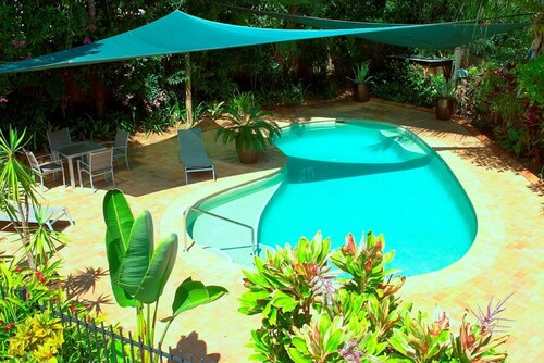 Aquatica Palm Cove, Cairns - Northern Suburbs