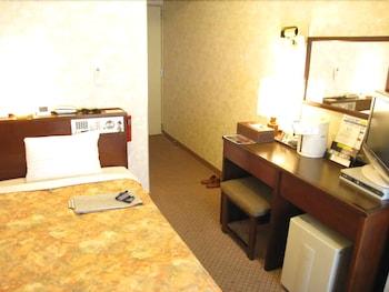 Hotel - Nagoya Flower Hotel