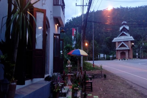 The Local Story Home Stay 2, Muang Mae Hong Son
