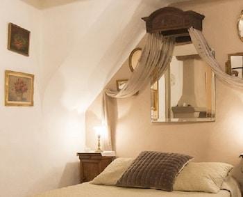 Hotel - La Cordière