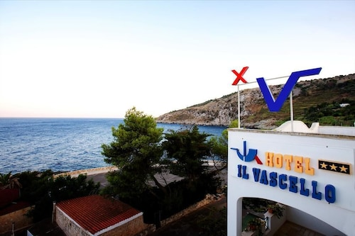 __{offers.Best_flights}__ Hotel Il Vascello