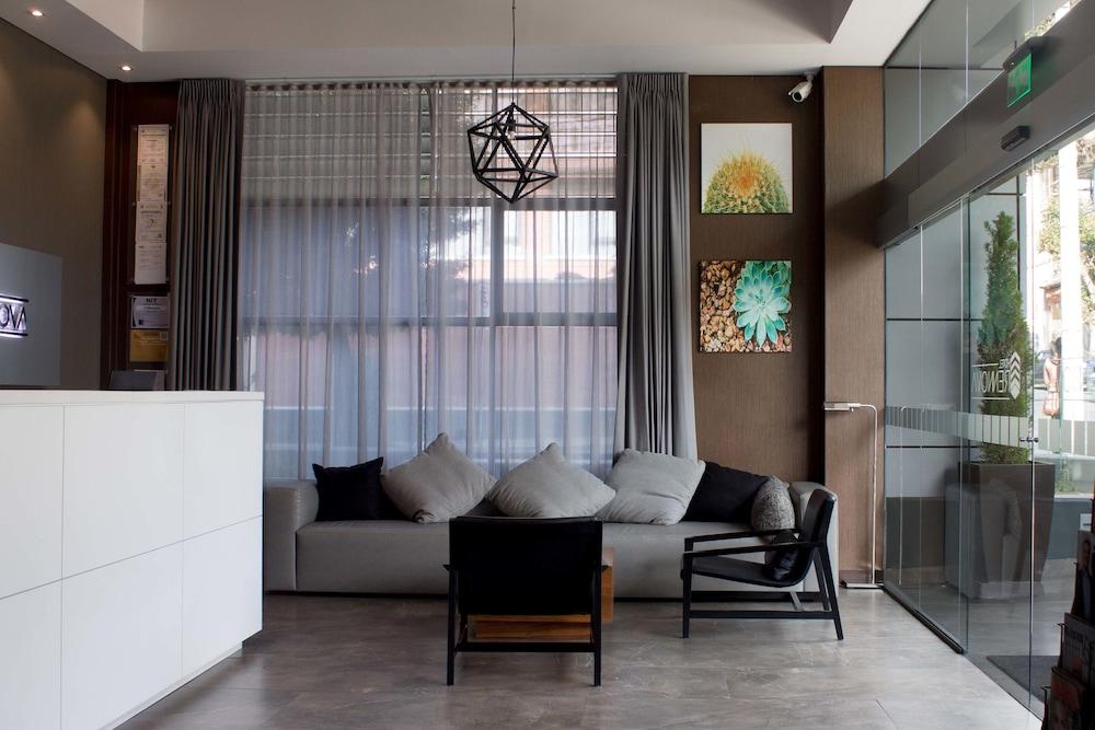 Hotel Hotel Rennova
