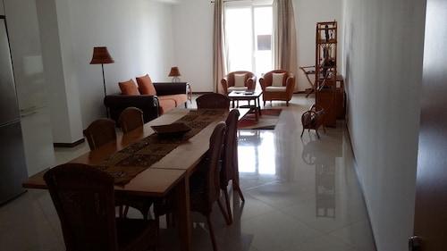 Apartamento Santo Antonio AC,