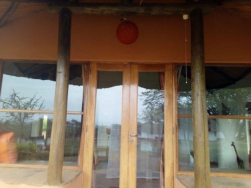 Amazing Kenya Retreat, Mavoko