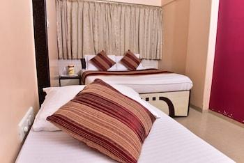 Hotel - Hotel Kalpana Palace