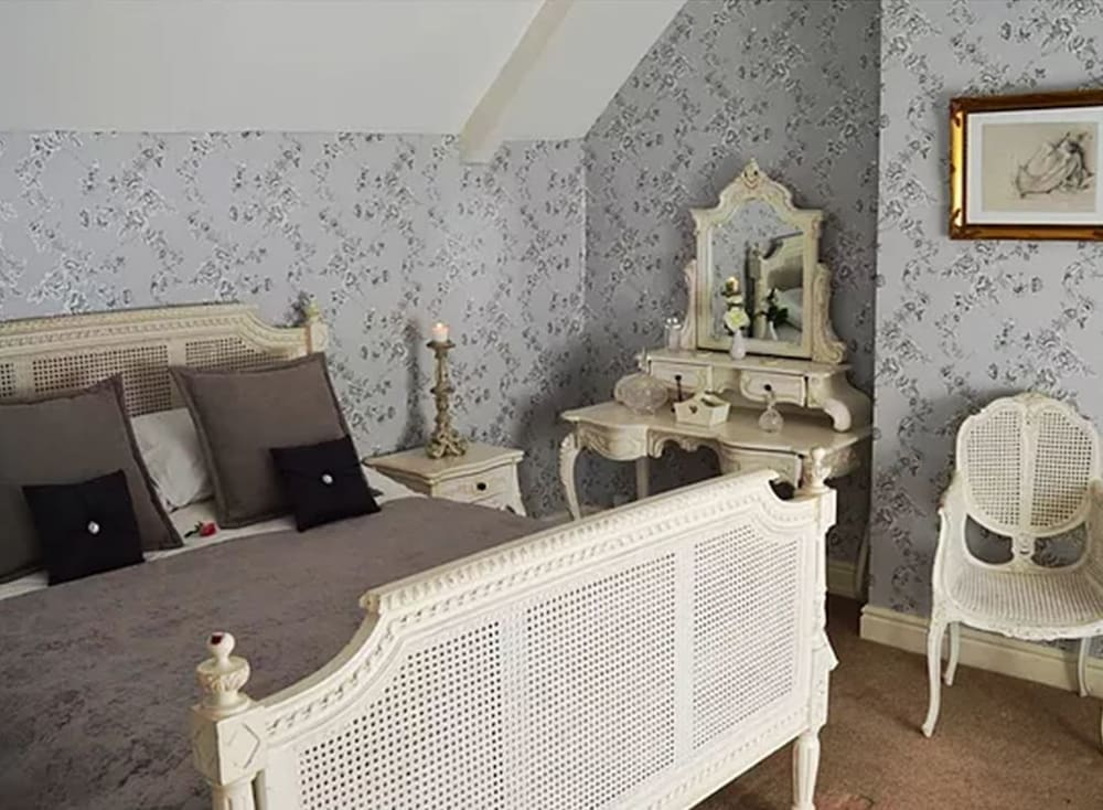Birk House Bed & Breakfast, York