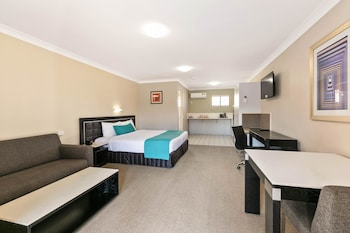 Featured Image at Comfort Inn North Brisbane in Carseldine
