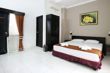 Hotel - Warapsari Inn