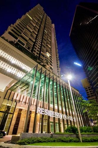 BFF @ Vogue Suite 1, Kuala Lumpur