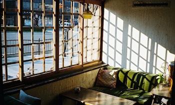 Hotel - Gojo Guest House - Hostel