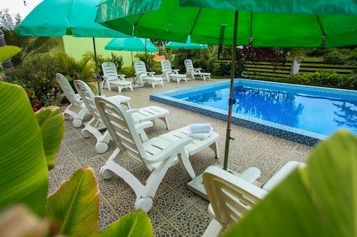 Tok Bidin Resort By The Chapter, Langkawi