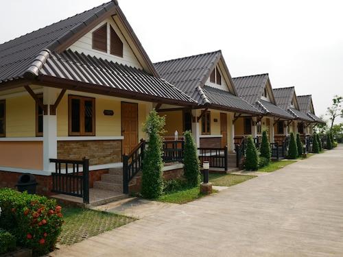 . Boon Bunleng Resort