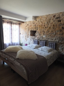 Double Room (des Murmures)