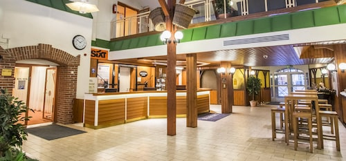 Promocje Hotel Seaport