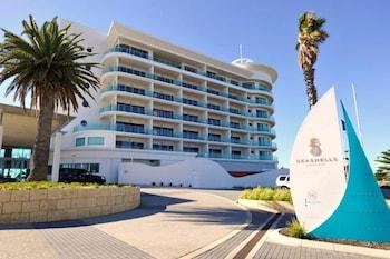 海邊 110 飯店 Sea Side 110
