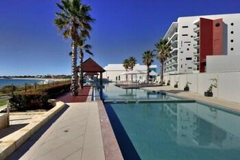 海邊 209 飯店 Sea Side 209